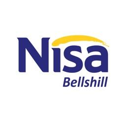 Nisa Bellshill