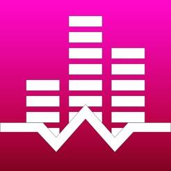 White Noise Lite on the App Store