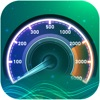 Simple SpeedTest iphone and android app