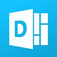 Office Delve - for Office 365