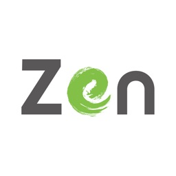 Zen Lyfe - Keep You Safe