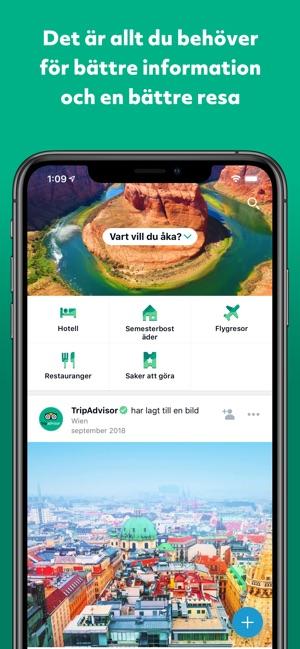 Få Gratis Saker App