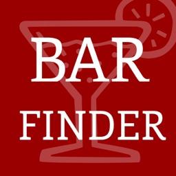 Bar Finder - Hannover