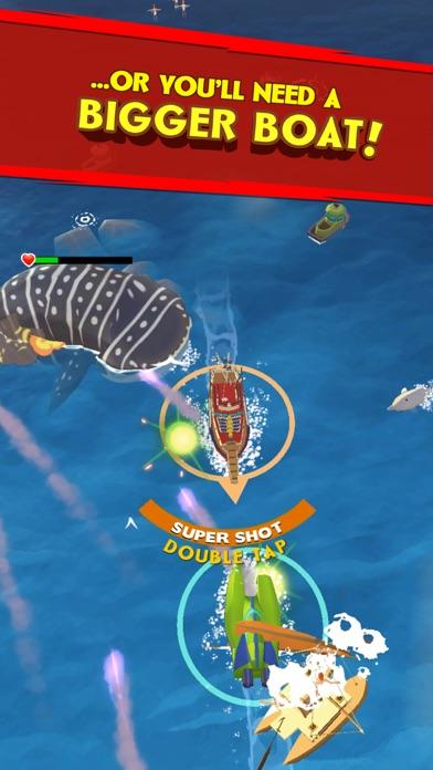 Screenshot for JAWS.io in Ecuador App Store