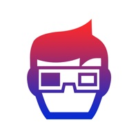 Movie Geek - A Film Quiz Hack Online Generator  img