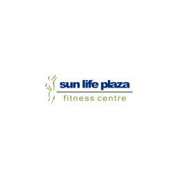 Sun Life Plaza Fitness Centre