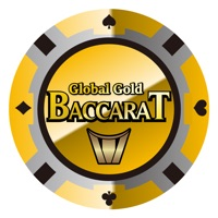 Codes for Global Gold Baccarat Hack