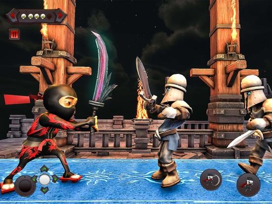 Assassin's sword Fight: creeds screenshot 7