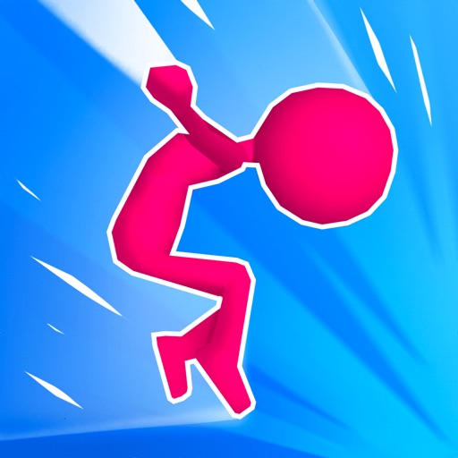 Jump Kings icon