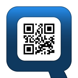 Qrafter - QR Code