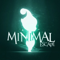 Codes for Minimal Escape Hack