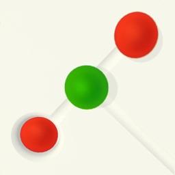Marbleous : Path Rolling Balls