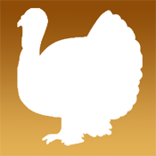 Turkey Calls app review