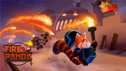 Fire Panda screenshot 10