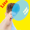 Crazy Helium Funny Face Editor - Appkruti Solutions LLP