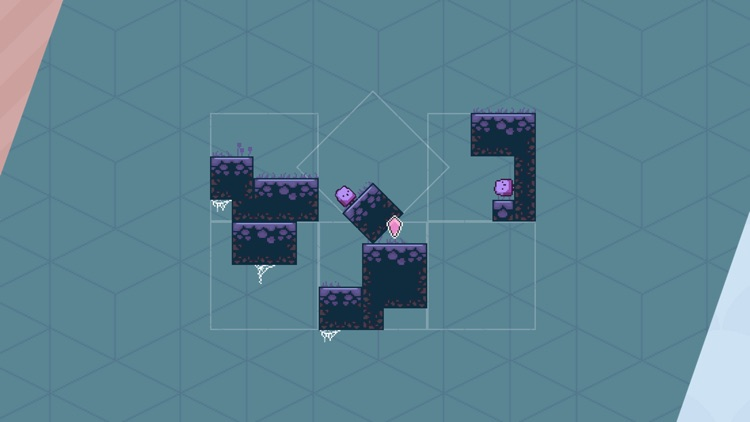 TaniNani screenshot-3