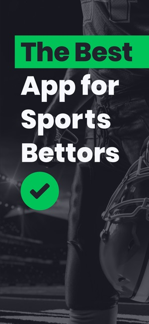 The Action Network: Sports App on the App Store
