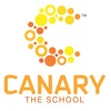 CANARY THE SCHOOL Tenbillionapps.com