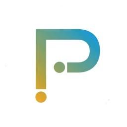 PTPro Connect