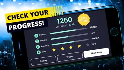Tap & Mix: DJ Music Mixer screenshot 3