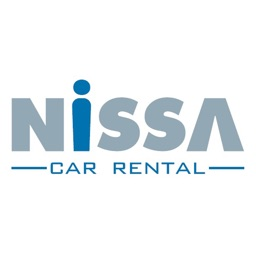 Nissa Car Rental