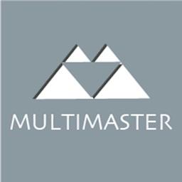 Multimaster Australia