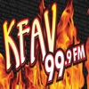 KFAV Radio