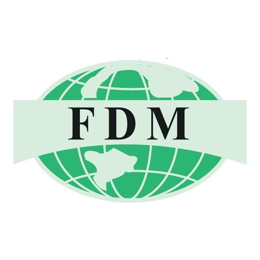 FDM iTick