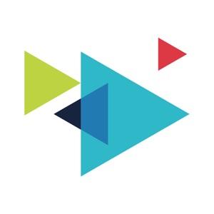 Türk Telekom Online İşlemler inceleme ve yorumlar