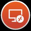 Microsoft Remote Desktop 10