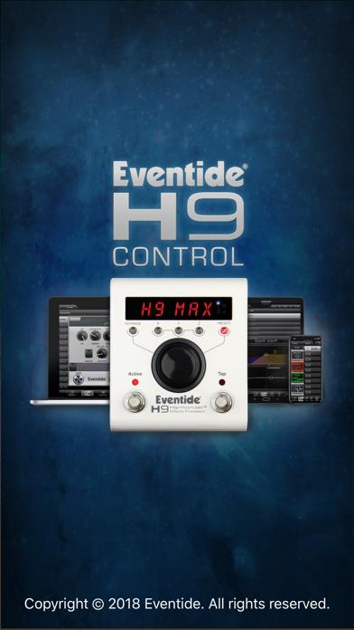 H9 Controlのおすすめ画像1