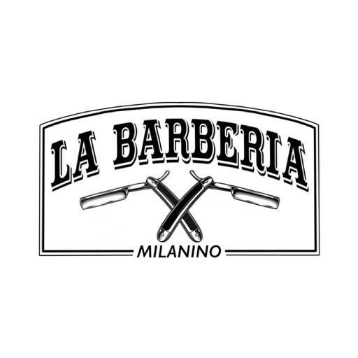 BarberiaMilanino icon