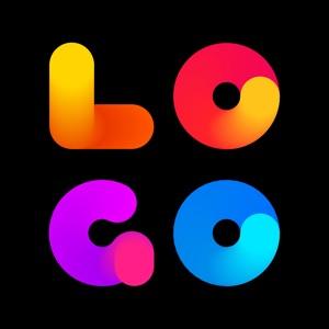 Logo Creator: Label maker* App Reviews, Free Download