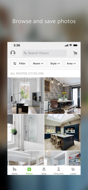 houzz home design renovation on the app store rh apps apple com