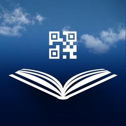 Nordian Book Tool
