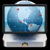 Network Radar