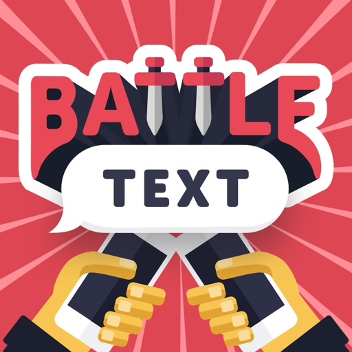 BattleText - Chat Battles