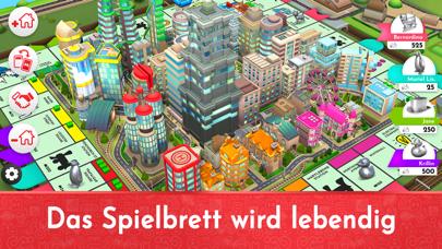 Monopoly Spielen Kostenlos Download Deutsch