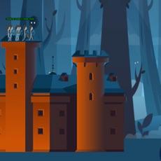 Activities of Castles War