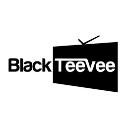 BlackTeevee