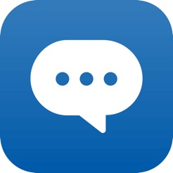 JioChat Video Messenger on the App Store