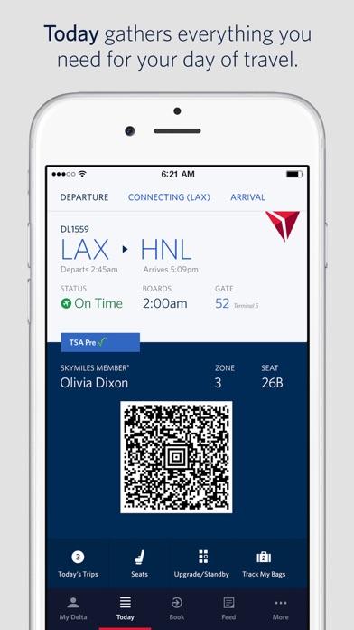 fly delta revenue download estimates apple app store us rh sensortower com