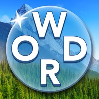 Codes for Word Mind: Crossword puzzle Hack