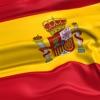 تعلم اللغة الإسبانية من الصفر