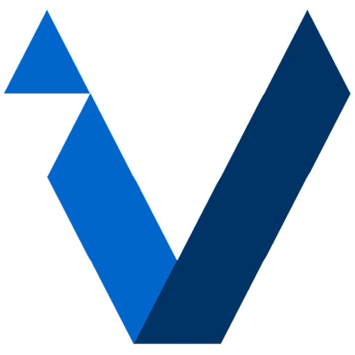 iVun Mobile Contact Manager
