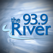 93.9 River