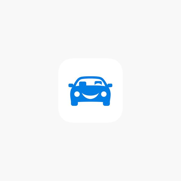 Edmunds - Shop Cars For Sale on the App Store