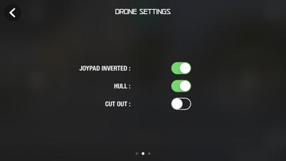 Basic Controller for ACD screenshot 6
