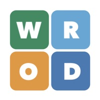 Codes for Word Search - Fun Puzzle Hack