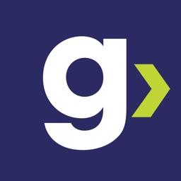 Geotix 2.0